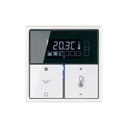 KNX KRMTSD LS 990 | KNX-Systems | JUNG