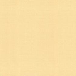 Brandy 201 | Vorhangstoffe | Saum & Viebahn
