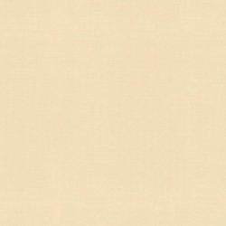 Brandy 202 | Tissus pour rideaux | Saum & Viebahn