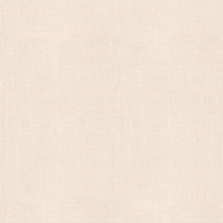 Brandy 604 | Drapery fabrics | Saum & Viebahn