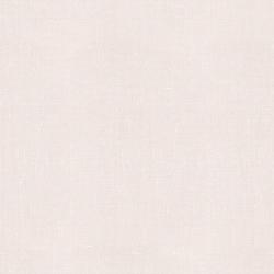 Brandy 603 | Tissus pour rideaux | Saum & Viebahn