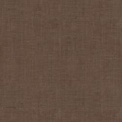 Brandy 700 | Tessuti tende | Saum & Viebahn