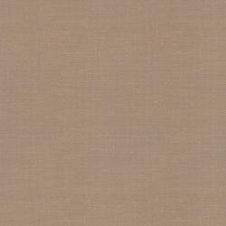 Brandy 701 | Vorhangstoffe | Saum & Viebahn