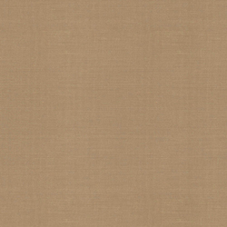 Brandy 702 | Curtain fabrics | Saum & Viebahn