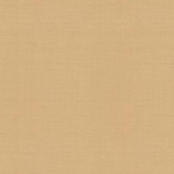 Brandy 703 | Tissus pour rideaux | Saum & Viebahn