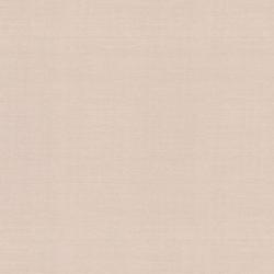 Brandy 800 | Tissus pour rideaux | Saum & Viebahn