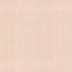 Brandy 801 | Tissus pour rideaux | Saum & Viebahn