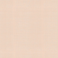 Brandy 801 | Drapery fabrics | Saum & Viebahn