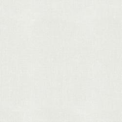 Brandy 602 | Tessuti tende | Saum & Viebahn