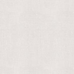Brandy 502 | Tissus pour rideaux | Saum & Viebahn