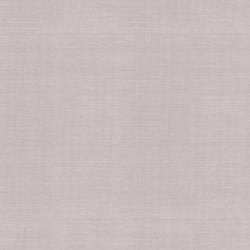 Brandy 501 | Tissus pour rideaux | Saum & Viebahn