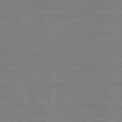 Brandy 500 | Tissus pour rideaux | Saum & Viebahn
