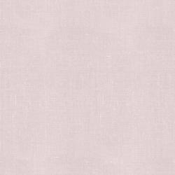 Brandy 503 | Curtain fabrics | Saum & Viebahn