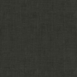 Brandy 900 | Tissus pour rideaux | Saum & Viebahn