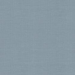 Brandy 301 | Vorhangstoffe | Saum & Viebahn
