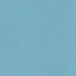 Brandy 302 | Tissus pour rideaux | Saum & Viebahn