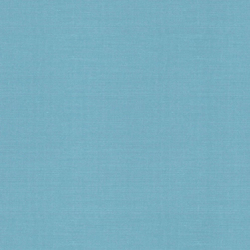 Brandy 302 | Tessuti tende | Saum & Viebahn