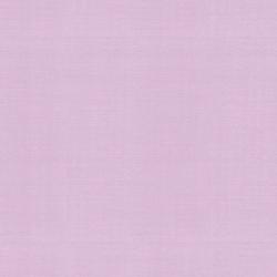 Brandy 304 | Drapery fabrics | Saum & Viebahn