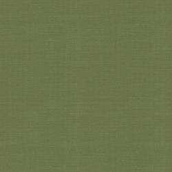 Brandy 400 | Curtain fabrics | Saum & Viebahn