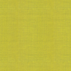 Brandy 402 | Curtain fabrics | Saum & Viebahn