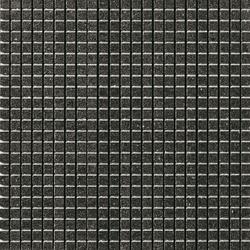 Basaltina stone project | Mosaico 1 Lappata | Tiles | Lea Ceramiche