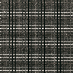 Basaltina stone project | Mosaico 1 Lappata | Außenfliesen | Lea Ceramiche