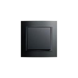 Event Opaque   Switch range   Push-button switches   Gira
