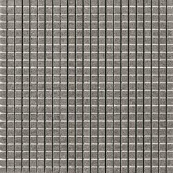 Basaltina stone project | Mosaico 1 Naturale | Außenfliesen | Lea Ceramiche