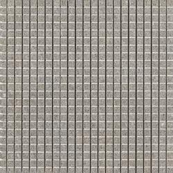 Basaltina stone project | Mosaico 1 Sabbiata Velvet | Tiles | Lea Ceramiche