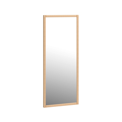 Profilsystem | Mirrors | Flötotto