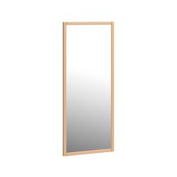 Profilsystem | Specchi | Flötotto