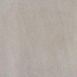 Basaltina stone project | Sabbiata | Außenfliesen | Lea Ceramiche