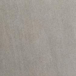 Basaltina stone project | Sabbiata Velvet | Außenfliesen | Lea Ceramiche