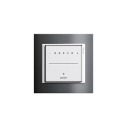 Event | Touch dimmer | Button dimmers | Gira