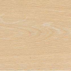 Piastrelle per pareti simil legno 3 rivestimenti - Piastrelle simil legno ...
