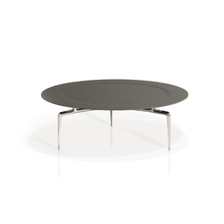 Lenao Sidetable | Lounge tables | PIURIC