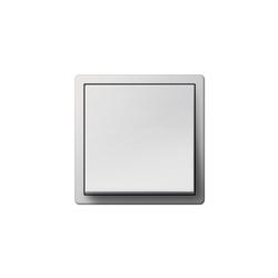 F100   Switch range   Push-button switches   Gira