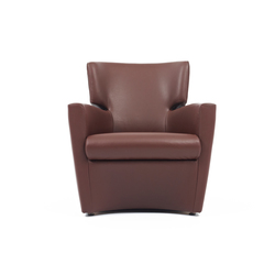 Ghost XL | Lounge chairs | Durlet