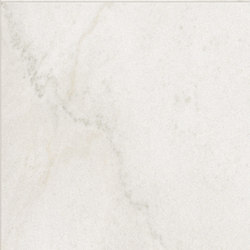 Dreaming | Crystal white | Floor tiles | Lea Ceramiche