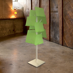 Newspaper Tree | Book displays / holder | IDM Coupechoux
