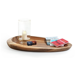 Floor Bowl | Trays | vonRickenbach