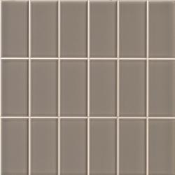 Kensington | Brick clay | Wall tiles | Lea Ceramiche