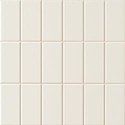 Kensington | Brick ivory | Azulejos de pared | Lea Ceramiche