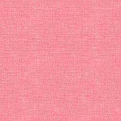 Baki 100 | Tessuti tende | Saum & Viebahn