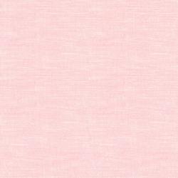 Baki 102 | Tejidos para cortinas | Saum & Viebahn