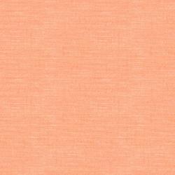 Baki 101 | Tessuti tende | Saum & Viebahn