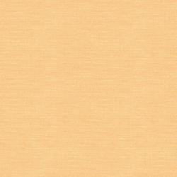 Baki 200 | Tessuti tende | Saum & Viebahn