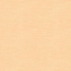 Baki 201 | Curtain fabrics | Saum & Viebahn