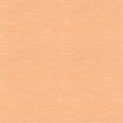 Baki 700 | Tessuti tende | Saum & Viebahn
