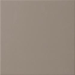 Kensington   Clay   Piastrelle/mattonelle da pareti   Lea Ceramiche